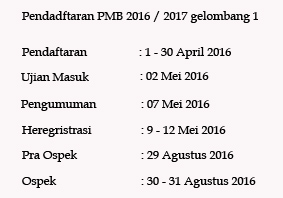 PMB11